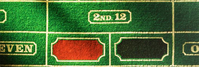 Blackjack smaller 125