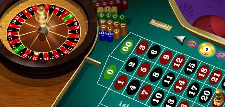 casino online roulette rosso nero